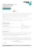 6 en 1. Lubrica, limpia y protege contra la corrosi�n elementos mec�nicos y el�ctricos