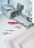 Renz Perforadora semi-automática DTP 340 A