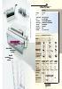 Renz Perforadora eléctrica de sobremesa DTP 340 M