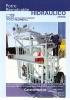 Potro remolcable hidráulico_PHP06 (Pellitero)