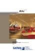 BLTC_Catálogo Completo 2012