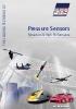 EFE Brochure_Sensores de Presión