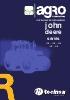 Cat�logos de recambios John Deere, 20-30-35-40-50