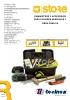 Suministros y accesorios para talleres agr�colas y obra p�blica, Store
