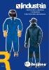 Vestuario laboral y equipos protecci�n individual