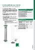MANN+HUMMEL Klar 1060UE (Membrana de ultrafiltración, fibra hueca)