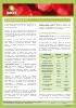 Abono orgánico especial para agricultura ecológica - Vigorhumus H00