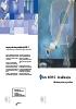 Accesorios para el brazo de aspiración telescópico SYSTEM 75