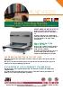 JBI Perforadora eléctrica Punch 5000