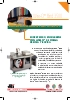 JBI Encuadernadora Wire-O semiauto�tica Wob 3500
