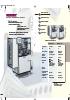 Renz Perforadora autom�tica AP 360