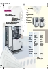 Renz Perforadora automática AP 360