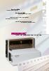 Renz Perforadora eléctrica Punch 500
