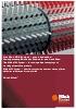 Banda modular con cepillos (MBS)