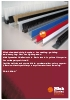 Cepillos de listón estándar Mink (STL)