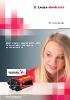 Lector de codi de barres MODULAR - BCL 300i