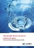 Catálogo Instrumentación de Proceso para Analítica de Aguas