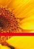 Productos Batlle: fitosanitarios