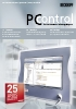 PC control Sonderausgabe