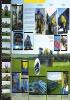 Catálogo Pulverizadores Arrastrados