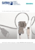 Adaptador NETLink USB Compact