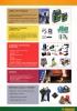 Suministros Industriales y Maquinaria Casagro: maquinaria para taller, cerrajería, tornillería y fijación cerramientos, lubricantes, protección laboral y vestuario