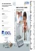 Cat�logo Kern & Sohn - DCLmetrologia 2012