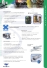 Componentes para maquinaria