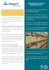 Gestión de activos mediante RFID