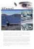 Suite de soluciones de análisis de vídeo ViFence3