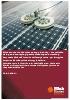 Soluciones para la industria solar de Mink B�rsten