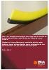 Cepillos de listón flexible aptos para ranuras