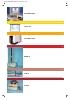 Maquinaria y accesorios para laboratorio