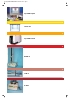 Maquinària i accessoris per a laboratori