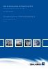 Programa Complet_Tècnica d'accionaments Ventiladors