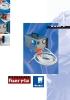 Pokomat - Inyectora P1