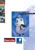 Pokomat - Inyectora P10 / P14
