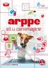 Creaciones Arppe S.A.