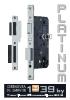 Platinum 1039