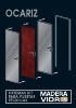 Sistemes kit portes tècniques fusta-vidre
