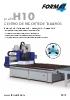 CNC Profit H10 Format-4