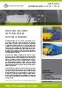 AUTOCOMPACTADORES - PD 731 y PD 745