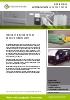 Autocompactadores - pd 725 y pd 729