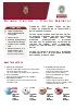 Bureau Veritas - presentació d'empresa