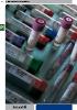 Hematología y bioquímica