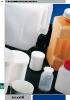 Envases industriales y de laboratorios