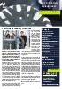BAU News September 2012