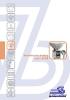 Dosificador gavim�trico_S.B. Plastics