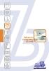 Dosificador volumétrico_S.B. Plastics