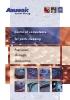 Catálogo General Amsonic_Inglés